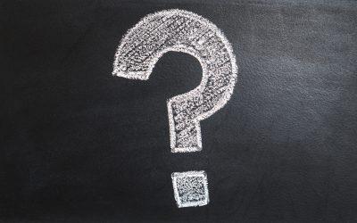 11 november får du svar på dina frågor